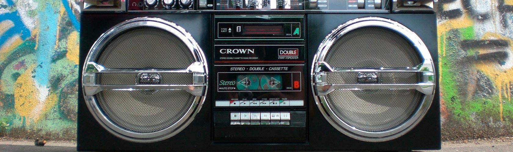 cassette_new2