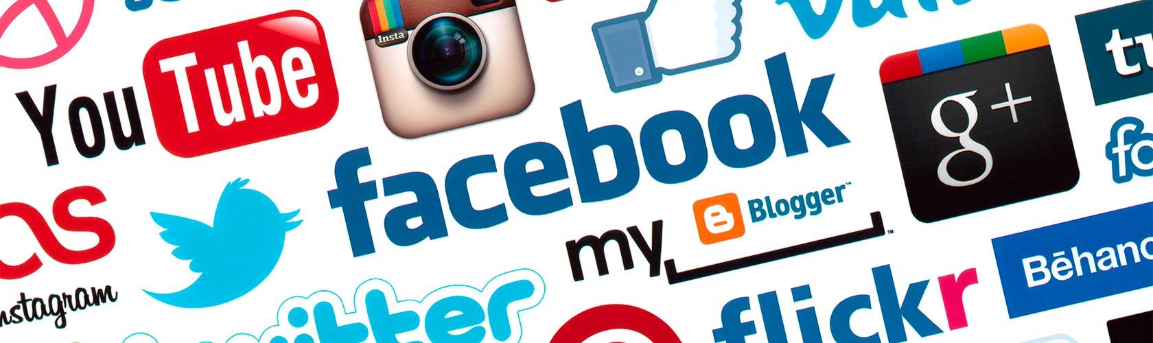 social-media-icons_xs2