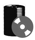 cd-dvd-pin