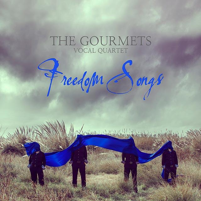 the-gourmets-portada-digital-bona