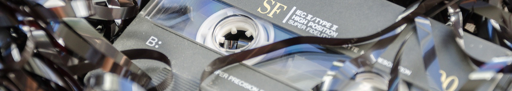cassette_2